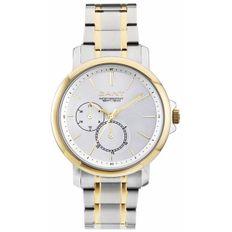 Dámske hodinky GANT W70484