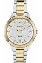 Dámske hodinky GANT W70713