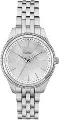 Dámske hodinky GANT W71502