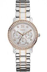 Dámske hodinky GUESS W0305L3