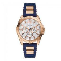 Dámske hodinky GUESS W0325L8