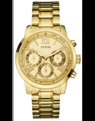 Dámske hodinky GUESS W0330L1