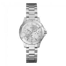 Dámske hodinky GUESS W0443L1