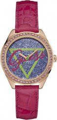Dámske hodinky GUESS W0456L9