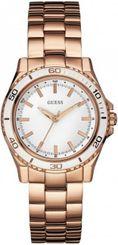 Dámske hodinky GUESS W0557L2