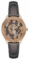 Dámske hodinky GUESS W0626L2