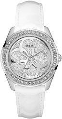 Dámske hodinky GUESS W0627L4