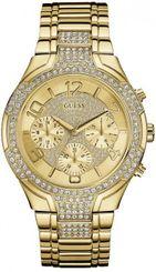 Dámske hodinky GUESS W0628L2