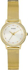 Dámske hodinky GUESS W0647L7