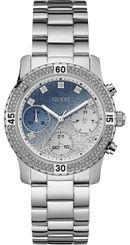 Dámske hodinky GUESS W0774L6