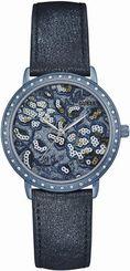 Dámske hodinky GUESS W0821L2