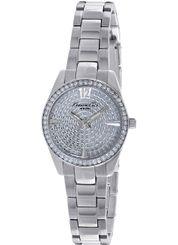 Dámske hodinky Kenneth Cole
