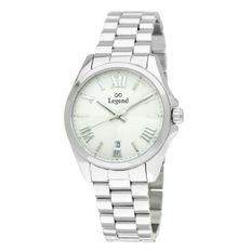Dámske hodinky LEGEND 100 211chr
