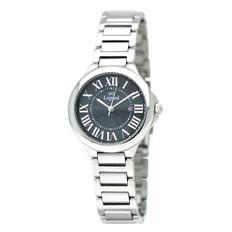 Dámske hodinky LEGEND 100 401č