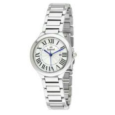 Dámske hodinky LEGEND 100 401chr