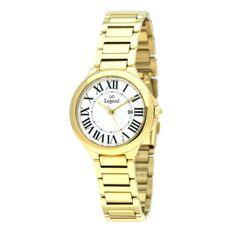 Dámske hodinky LEGEND 100 401zl