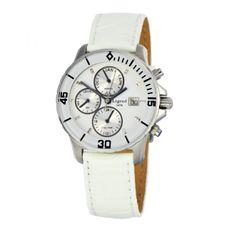 Dámske hodinky LEGEND 1G221