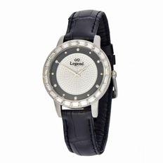 Dámske hodinky LEGEND 1M721č