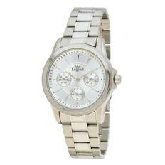 Dámske hodinky LEGEND 1W521chr