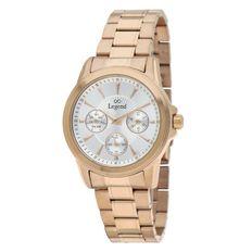 Dámske hodinky LEGEND 1W521m