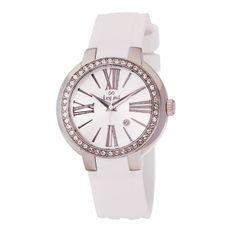 Dámske hodinky LEGEND 1W771chr