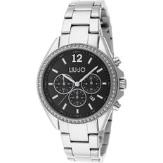 Dámske hodinky LIU JO TLJ1037