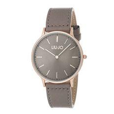 Dámske hodinky LIU JO TLJ1062