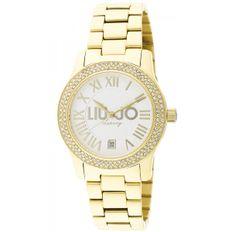 Dámske hodinky LIU JO TLJ433