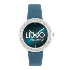 Dámske hodinky LIU JO TLJ520
