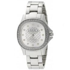Dámske hodinky LIU JO TLJ657