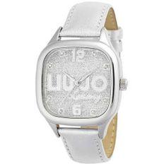 Dámske hodinky LIU JO TLJ669