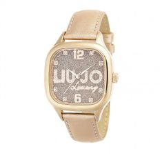 Dámske hodinky LIU JO TLJ671