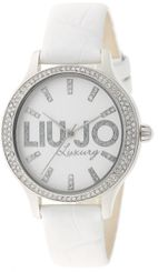 Dámske hodinky LIU JO TLJ762