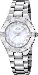 Dámske hodinky LOTUS L15905/1