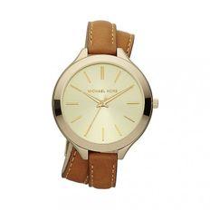 Dámske hodinky MICHAEL KORS MK2256