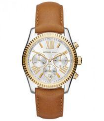 Dámske hodinky MICHAEL KORS MK2420