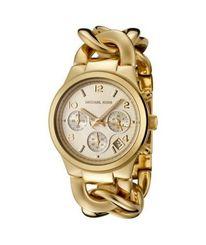 Dámske hodinky MICHAEL KORS MK3131