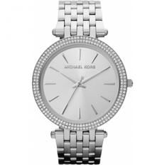 Dámske hodinky MICHAEL KORS MK3190