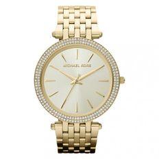 Dámske hodinky MICHAEL KORS MK3191