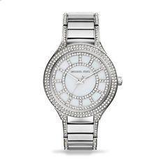 Dámske hodinky MICHAEL KORS MK3311