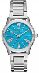 Dámske hodinky MICHAEL KORS MK3519