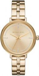 Dámske hodinky Michael Kors MK3792