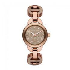 Dámske hodinky MICHAEL KORS MK4276
