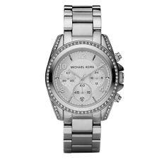 Dámske hodinky MICHAEL KORS MK5165