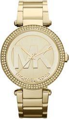Dámske hodinky MICHAEL KORS MK5784