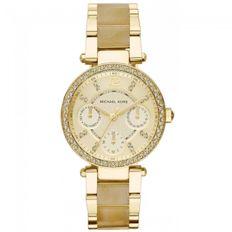 Dámske hodinky MICHAEL KORS MK5842