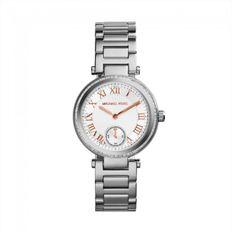 Dámske hodinky MICHAEL KORS MK5970