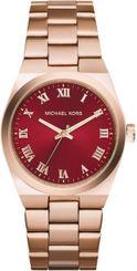Dámske hodinky MICHAEL KORS MK6090