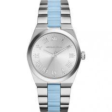 Dámske hodinky MICHAEL KORS MK6150