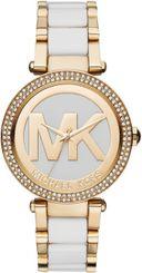 Dámske hodinky MICHAEL KORS MK6313